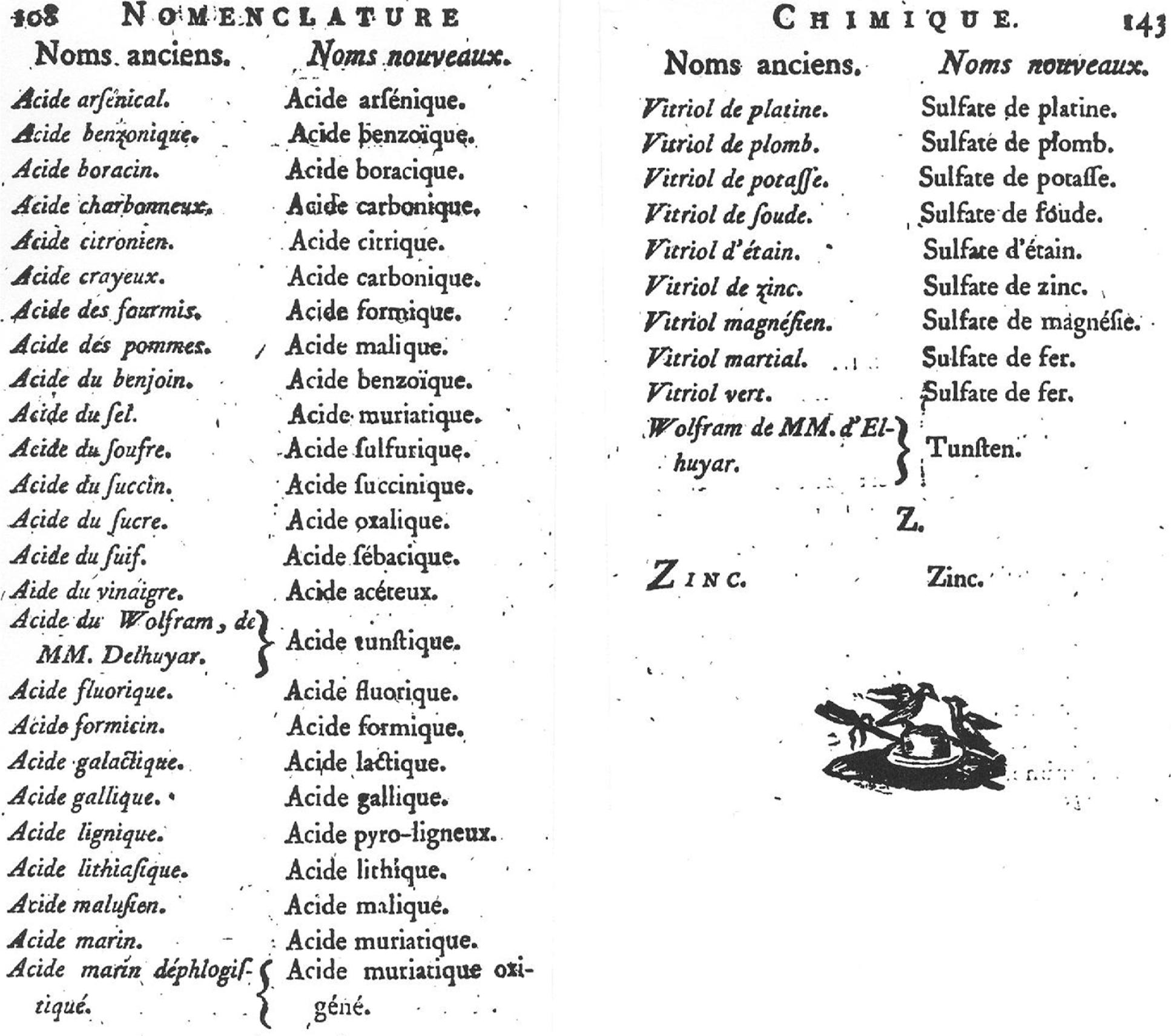 De los dioses a los hombres un recorrido histrico del fig urtaz Images